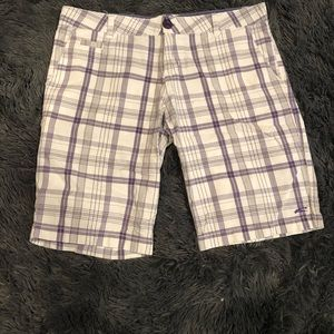 O'Neil shorts size 5